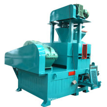High Efficiency Iron Powder Briquetting Machine